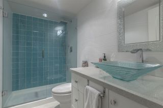 """Photo 10: 1604 6622 SOUTHOAKS Crescent in Burnaby: Highgate Condo for sale in """"GIBRALTAR"""" (Burnaby South)  : MLS®# R2221954"""