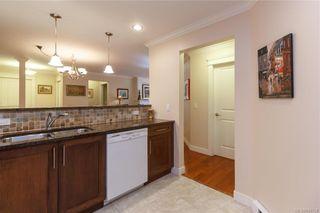 Photo 7: 105 535 Heatherdale Lane in Saanich: SW Royal Oak Condo for sale (Saanich West)  : MLS®# 844728