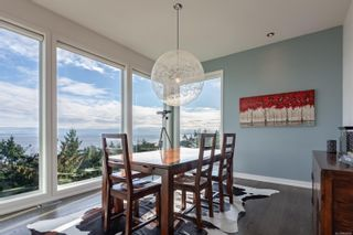 Photo 20: 435 S Murphy St in : CR Campbell River Central House for sale (Campbell River)  : MLS®# 863898