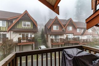 """Photo 7: 14 2000 PANORAMA Drive in Port Moody: Heritage Woods PM Townhouse for sale in """"Mountain's Edge"""" : MLS®# R2526570"""