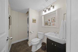 "Photo 24: 18 12438 BRUNSWICK Place in Richmond: Steveston South Townhouse for sale in ""BRUNSWICK GARDENS"" : MLS®# R2560478"