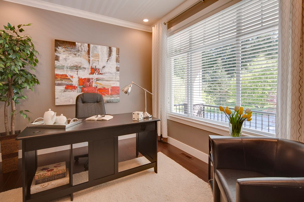Photo 6: Photos: 6139 147A ST in : Sullivan Station House for sale : MLS®# F1316586