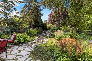 """Photo 9: 7583 150A Street in Surrey: East Newton House for sale in """"CHIMNEY HILLS"""" : MLS®# R2607015"""
