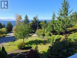 Photo 28: 3394 MARINE AVE in Powell River: House for sale : MLS®# 16164