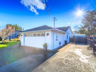 Photo 44: 879 Temple St in PARKSVILLE: PQ Parksville House for sale (Parksville/Qualicum)  : MLS®# 804990