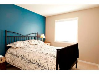 Photo 15: 270 CRANBERRY Close SE in Calgary: Cranston House for sale : MLS®# C4022802