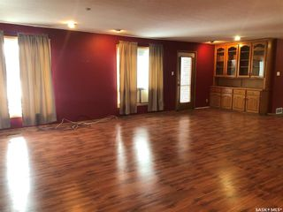 Photo 10: 172 Coronation Drive in Canora: Residential for sale : MLS®# SK799386