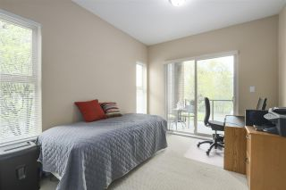 """Photo 19: 201 2488 WELCHER Avenue in Port Coquitlam: Central Pt Coquitlam Condo for sale in """"RIVERSIDE AT GATES PARK"""" : MLS®# R2364106"""