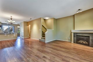 """Photo 6: 41 15152 62A Avenue in Surrey: Sullivan Station Townhouse for sale in """"UPLANDS"""" : MLS®# R2591094"""