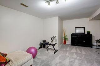 Photo 20: 54 Chaparral Ridge Drive SE in Calgary: Chaparral Semi Detached for sale : MLS®# A1131573