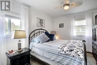 Photo 15: 4904 50 Avenue in Mirror: House for sale : MLS®# A1133039