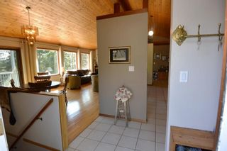 Photo 3: 3805 NIELSEN Road in Smithers: Smithers - Rural House for sale (Smithers And Area (Zone 54))  : MLS®# R2573908