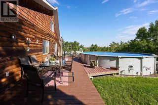 Photo 44: 2127 Twp Rd 73A Road in Lundbreck: House for sale : MLS®# A1144125