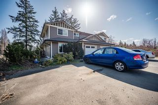 Photo 31: 325 Petersen Rd in : CR Campbell River West Full Duplex for sale (Campbell River)  : MLS®# 871147