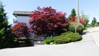 Photo 1: 213 5450 EMPIRE DRIVE in Burnaby: Capitol Hill BN Condo for sale (Burnaby North)  : MLS®# R2613590