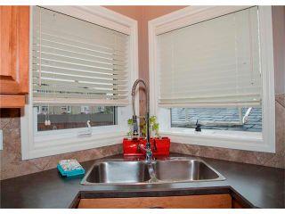 Photo 9: 15 CIMARRON PARK Bay: Okotoks House for sale : MLS®# C4027129