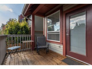 """Photo 27: 22986 139A Avenue in Maple Ridge: Silver Valley House for sale in """"SILVER VALLEY"""" : MLS®# R2616160"""