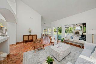 Photo 2: OCEANSIDE House for sale : 4 bedrooms : 360 Vista Marazul