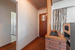 Photo 2: 14433 McQueen Road in Edmonton: Zone 21 House Half Duplex for sale : MLS®# E4257256