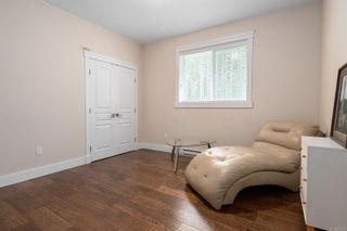 Photo 9: 1310 Dobson Rd in : PQ Errington/Coombs/Hilliers House for sale (Parksville/Qualicum)  : MLS®# 865591