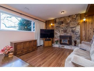 """Photo 16: 24570 52 Avenue in Langley: Salmon River House for sale in """"North Otter / Salmon River"""" : MLS®# R2136174"""