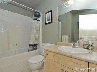 Photo 15: 105 360 Goldstream Ave in VICTORIA: Co Colwood Corners Condo for sale (Colwood)  : MLS®# 756579