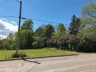 Photo 10: 47 Elliott Street in Pictou: 107-Trenton,Westville,Pictou Vacant Land for sale (Northern Region)  : MLS®# 202117458