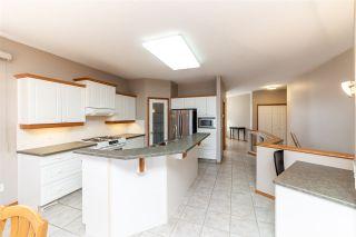 Photo 12: 13 65 Oakmont Drive: St. Albert House Half Duplex for sale : MLS®# E4228559
