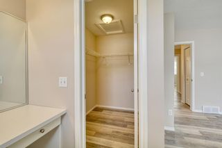 Photo 17: 1116 7038 16 Avenue SE in Calgary: Applewood Park Row/Townhouse for sale : MLS®# A1142879