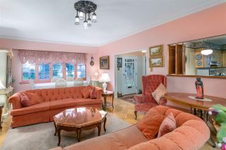 """Photo 4: 1697 E 22ND Avenue in Vancouver: Victoria VE House for sale in """"CEDAR COTTAGE"""" (Vancouver East)  : MLS®# R2150016"""