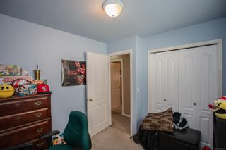 Photo 18: 3813 Wellesley Ave in : Na Uplands House for sale (Nanaimo)  : MLS®# 881951