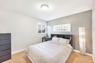 Photo 23: 14978 35 Avenue in Surrey: Morgan Creek House for sale (South Surrey White Rock)  : MLS®# R2553289