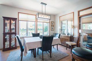 Photo 10: 9 Sunrise Drive in Gimli Rm: Miklavik Residential for sale (R26)  : MLS®# 202116527