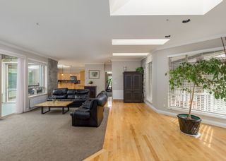 """Photo 17: 158 STONEGATE Drive: Furry Creek House for sale in """"Furry Creek"""" (West Vancouver)  : MLS®# R2610405"""