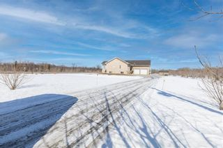 Photo 27: 28007 River Road in Lorette: R05 Residential for sale : MLS®# 202103613