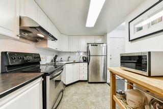 "Photo 4: 308 1519 GRANT Avenue in Port Coquitlam: Glenwood PQ Condo for sale in ""The Beacon"" : MLS®# R2319380"