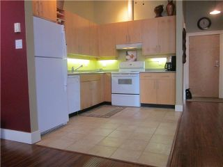 Photo 5: 302 549 columbia Street in New Westminster: Downtown NW Condo for sale : MLS®# v929106