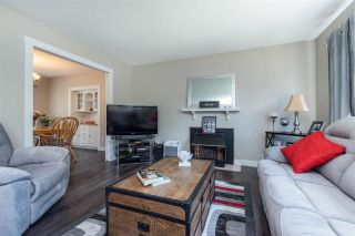 Photo 7: 31745 CHARLOTTE Avenue in Abbotsford: Abbotsford West House for sale : MLS®# R2579310
