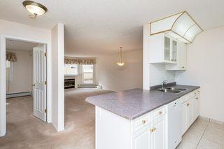 Photo 5: 123 10511 42 Avenue in Edmonton: Zone 16 Condo for sale : MLS®# E4236699