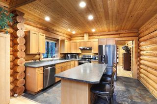 Photo 11: 2495 Brookswood Pl in : CV Courtenay West House for sale (Comox Valley)  : MLS®# 862328
