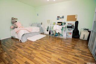 Photo 27: 221 670 Kenderdine Road in Saskatoon: Arbor Creek Residential for sale : MLS®# SK872551