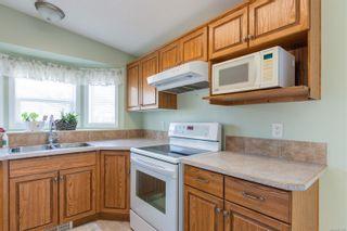 Photo 9: 33 658 Alderwood Rd in : Du Ladysmith Manufactured Home for sale (Duncan)  : MLS®# 873299
