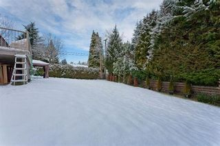 Photo 18: 3055 DAYBREAK AVENUE in Coquitlam: Home for sale