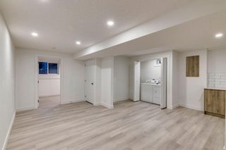 Photo 29: 257 Bedford Circle NE in Calgary: Beddington Heights Semi Detached for sale : MLS®# A1112060
