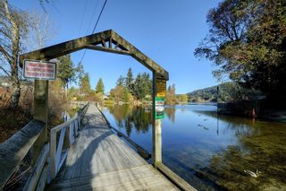 Photo 36: 3044 Langford Lake Rd in : La Westhills House for sale (Langford)  : MLS®# 869185