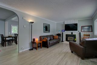Photo 3: 3 Chappell Street in Dartmouth: 10-Dartmouth Downtown To Burnside Residential for sale (Halifax-Dartmouth)  : MLS®# 202010458