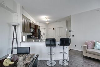 Photo 7: 1328 1540 Sherwood Boulevard NW in Calgary: Sherwood Apartment for sale : MLS®# A1095311