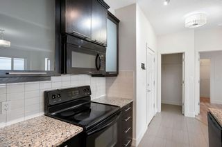 Photo 9: 613 3410 20 Street SW in Calgary: South Calgary Apartment for sale : MLS®# A1127573