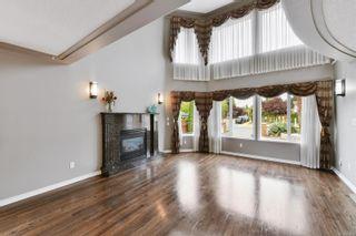 Photo 9: 1665 Ash Rd in Saanich: SE Gordon Head House for sale (Saanich East)  : MLS®# 887052