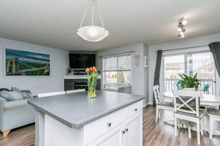 Photo 14: 32 13403 CUMBERLAND Road NW in Edmonton: Zone 27 House Half Duplex for sale : MLS®# E4240768